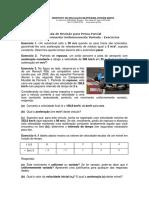 Aula+de+Revisão+para+Prova+Parcial+-+9º+ano