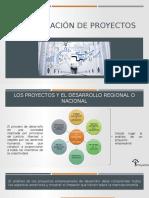 2. IDENTIFICACIÓN DE PROYECTOS.pptx