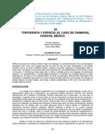 2012-062_Campiani_et_al-1.-Chinikihá.pdf