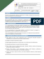 Anexo I. Buenas Prácticas de Almacenamientos y Distribución.doc
