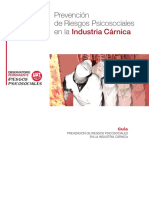 2007_Guia_sectorial_Carnicas.pdf