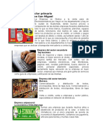 Empresas de Guatemala