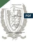 PROTOCOLO INDIVIDUAL 3 MERCADEO EN SALUD.doc