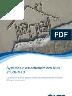 mts-brochure_sams_fr_mmx