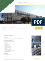 arribat-center-jetcontractors.pdf