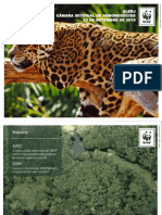 Rio Alimentação Sustentável WWF Brasil