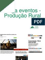 Mega Eventos Produção Rural - SNA