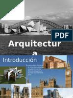 presentacinarquitectura2-110524145809-phpapp01.pptx