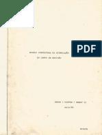1986- Modelo Conceitual Da Acumulacao Do Campo de Espigao_Azevedo RPde Denor-Dinter-SebatII_Rel Int Petrobras