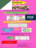 Info Grama PDF