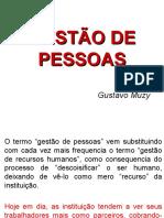GESTAO DE PESSOAS - resumido14042014 (1).ppt