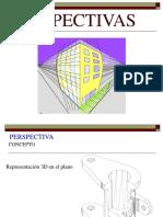 PERSPECTIVA.pdf