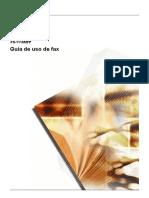 Fax Fs 1116mfp Og Es