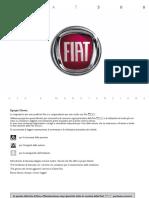 rinominato2.pdf