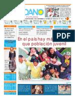 El-Ciudadano-Edición-177