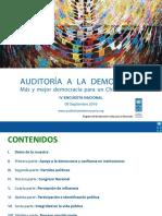 Undp Cl Gobernabilidad Encuesta-Democracia 2016(2)