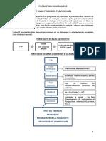 cours montage bilan financier.pdf