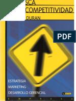 Durán - En busca de la competitividad.pdf