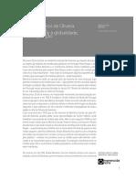 serralheiros_oazemeis.pdf