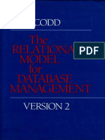 rmdb-codd BOOK.pdf
