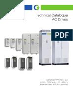 Emotron FDU VFX2 0 Technical Catalogue 01 4948 01 en (1)