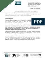03_Boletín - Descripción y Métodos de Control de Erosión-Protección Contra Caída de Rocas