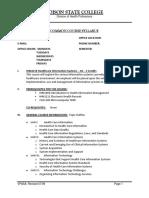 HIM 2210 Syllabus.pdf