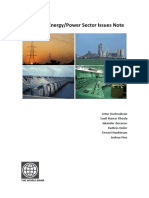 Uzbekistan-Energy-Sector-Issues-Note_final_eng.pdf