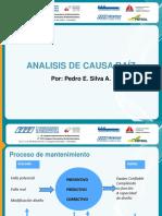 Analisis causa Raiz_COL.pdf