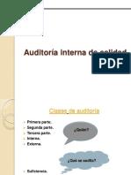 Auditoria interna de calidad doc de apoyo.pdf
