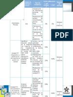 Cronograma de actividades(1).docx