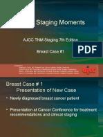 Breast Case 1