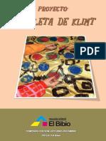 LA_MALETA_DE_KLIMT_EN_EL_BIBIO.pdf