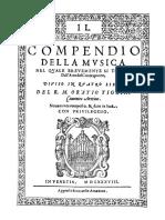 il_compendio_della_musica.pdf