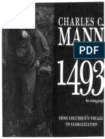 1493 charles mann-rotated  1