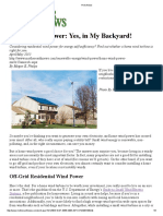 Print Article.pdf