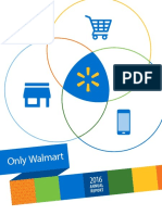 Walmart Annual Report 2016.pdf