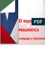 2 Pragmática