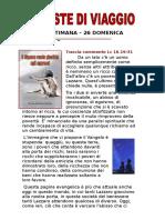 provviste_26_ordinario_c.doc