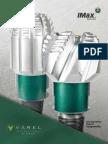VAR-3199_IMax_Brochure_v5.0- Impreg BIT.pdf