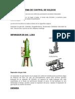 SISTEMA DE CONTROL DE SOLIDOS.docx
