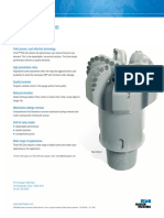 Triton PDC Brochure