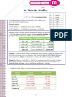 Articles-32186 Recurso Pauta PDF