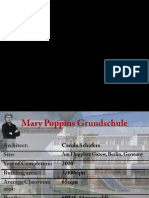 Mary Poppins Grundschule