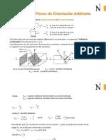 resis 1.pdf