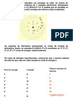 Aula_de Dist. Eletronica