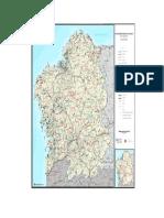 12.Mapa.Oficial.de.Galicia.pdf