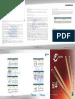 Ficha_Tecnica_cpvc.pdf