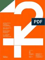 1ST_ANNOUNCEMENT_PRONOS_FRONTIDA.pdf