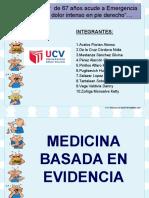 Grupo 4 Farmacologia